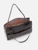 Hobo Hobo Friar Handle Bag