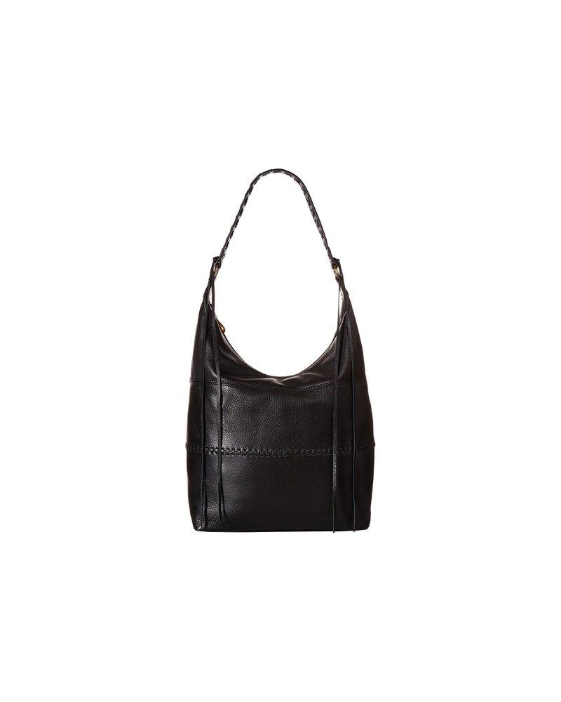 Hobo Hobo Entwine Shoulder Bag