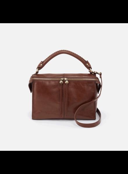 Hobo Copula Crossbody Bag