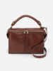 Hobo Hobo Copula Crossbody Bag