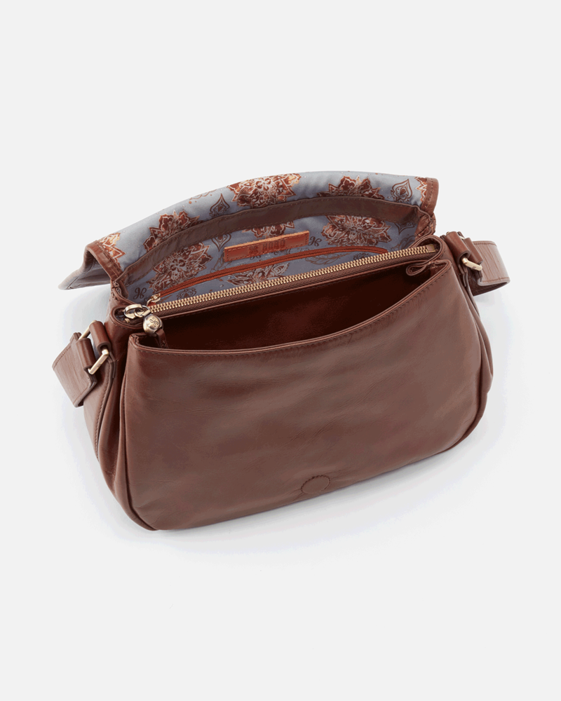 Hobo Hobo Arlo Shoulder Bag