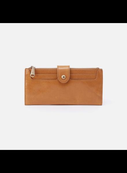 Hobo Hobo Dunn Wallet