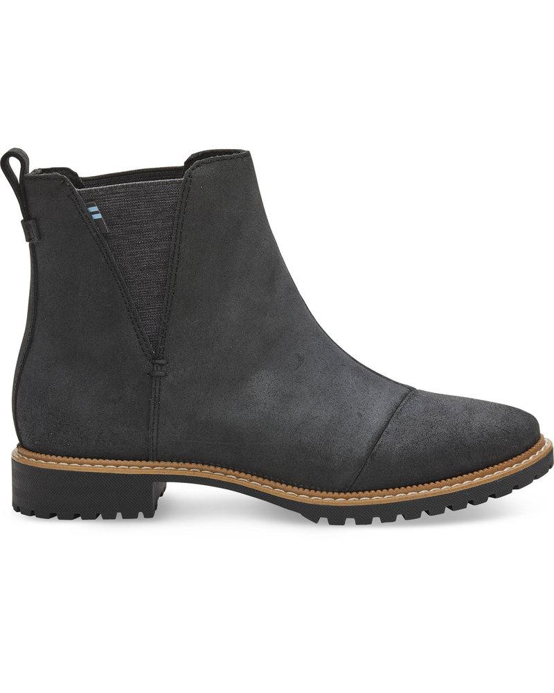 TOMS TOMS Cleo Boot
