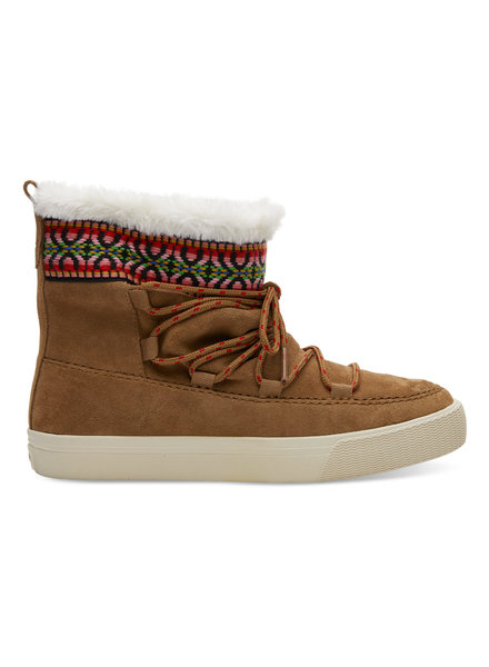 TOMS TOMS Alpine Boot