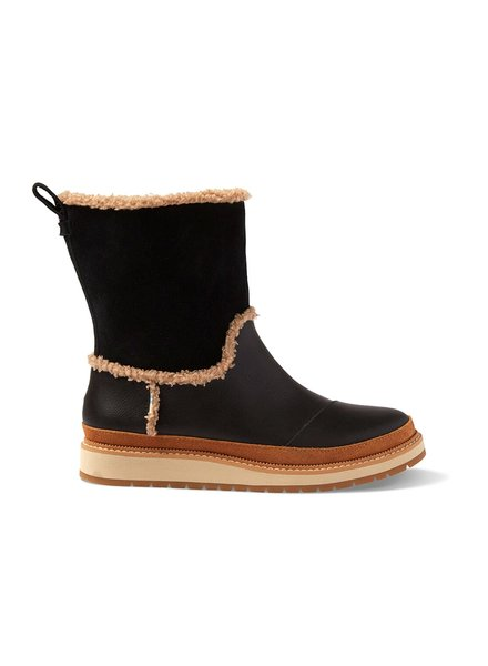 TOMS TOMS Makenna Boot