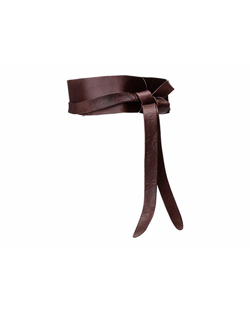 ADA ADA Wrap Belt
