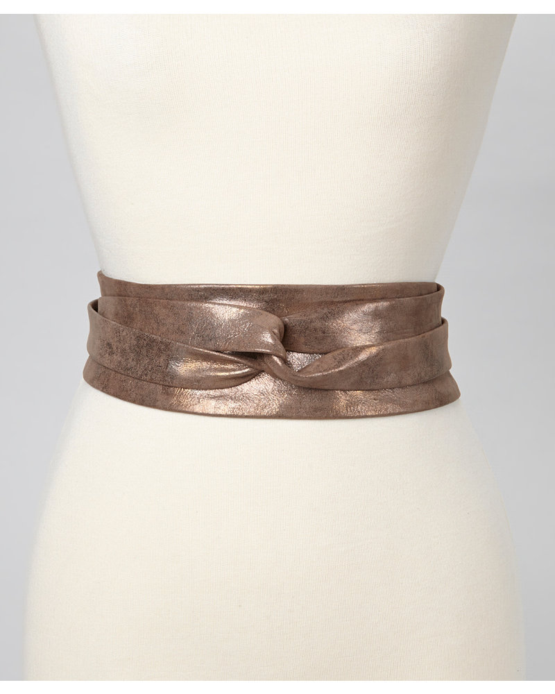 ADA ADA Wrap Belt