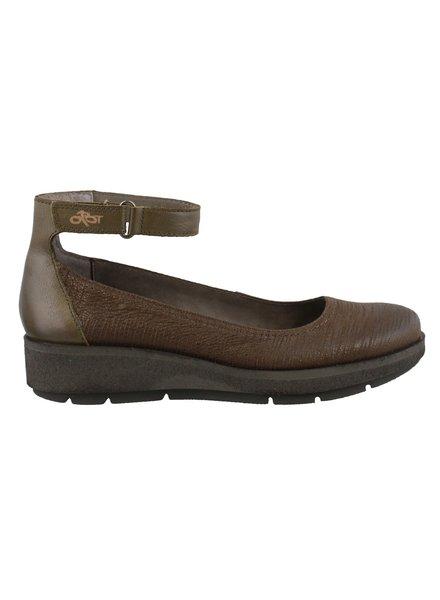 OTBT Shoes OTBT Scamper