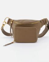 Hobo Hobo Pulse Belt Bag