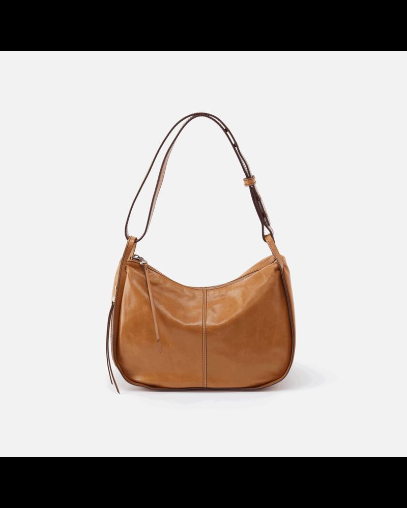 Hobo Hobo Arlet Convertible Shoulder Bag