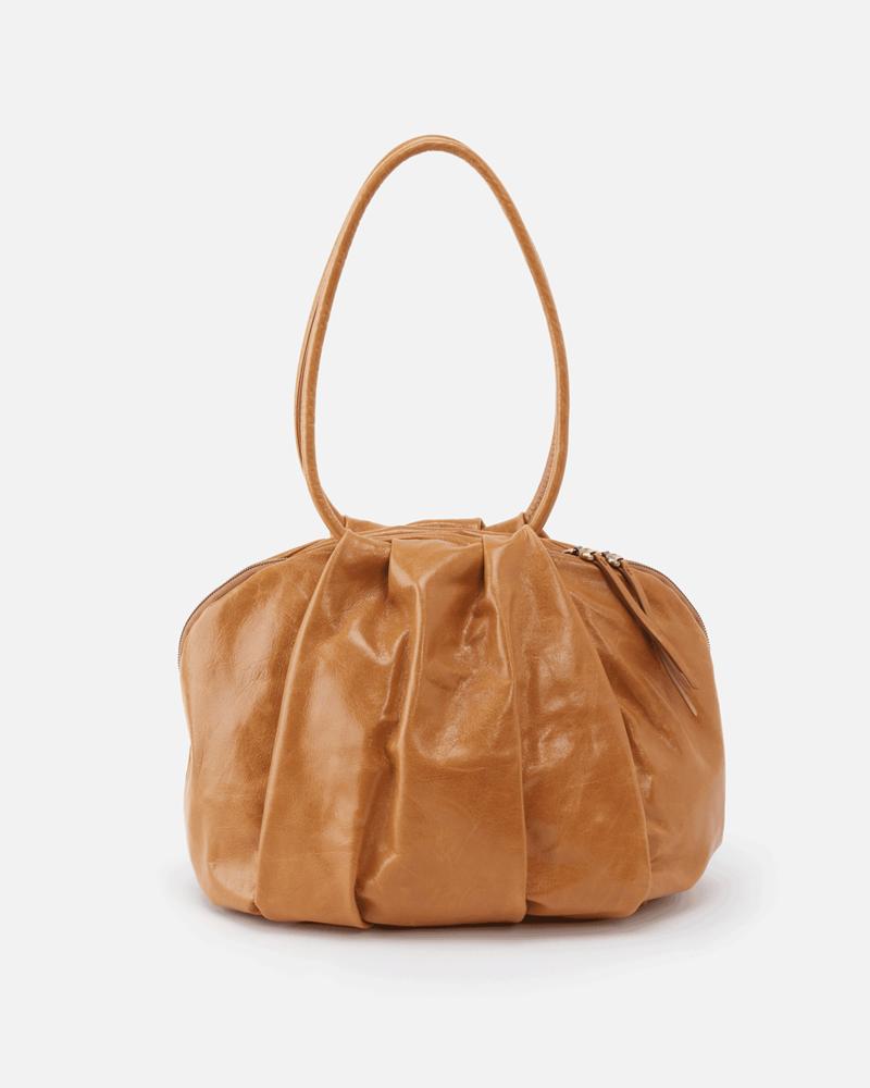 Hobo Hobo Divine Shoulder Bag