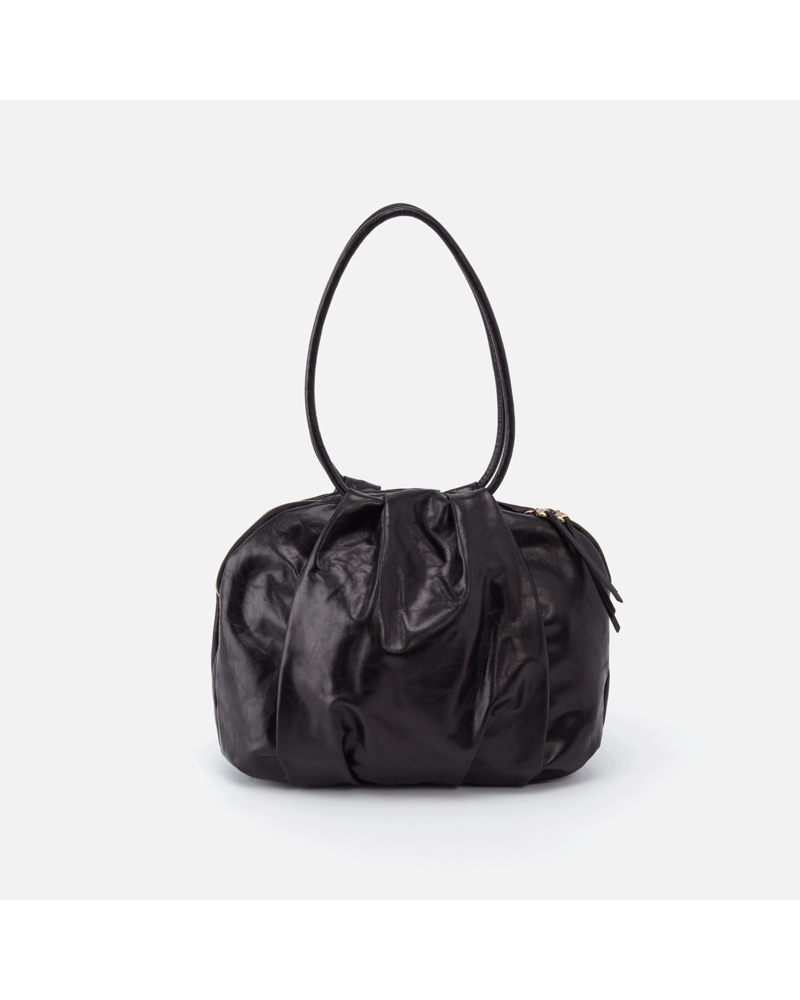 Hobo Hobo Divine Shoulder Bag
