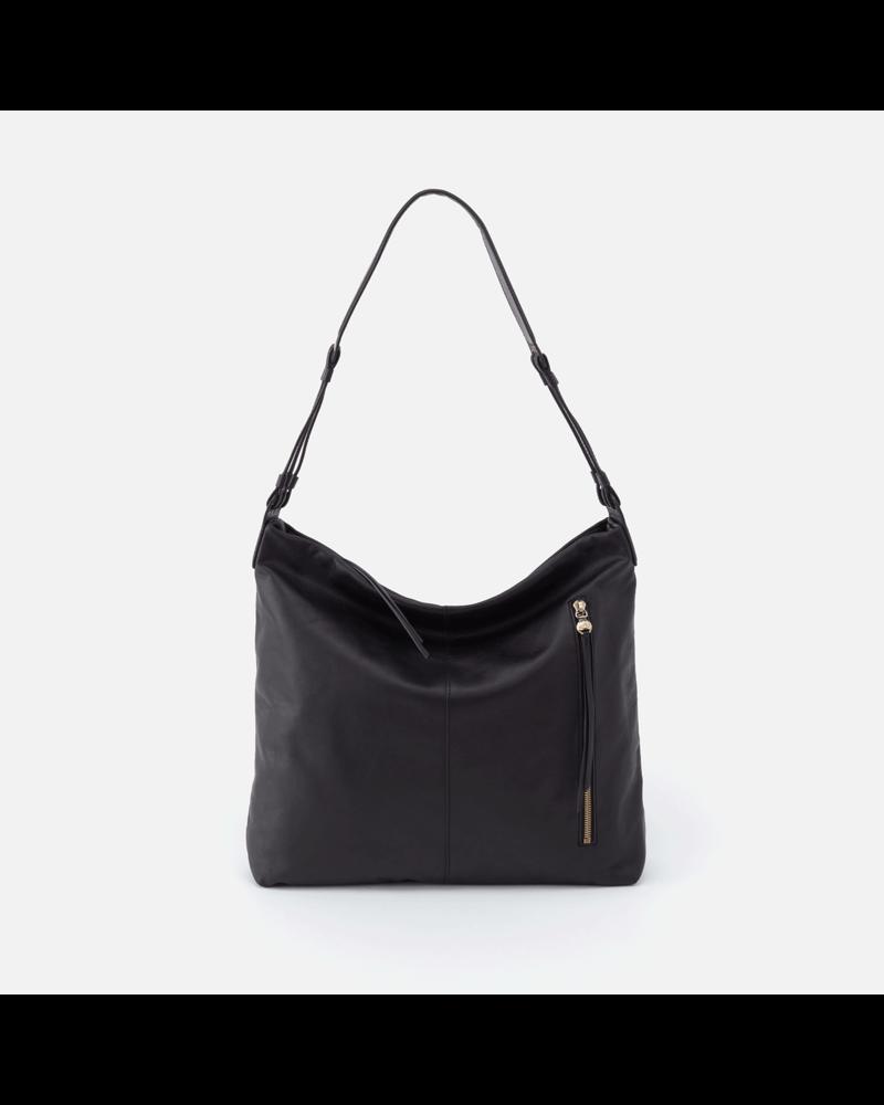 Hobo Hobo Realm Shoulder Bag