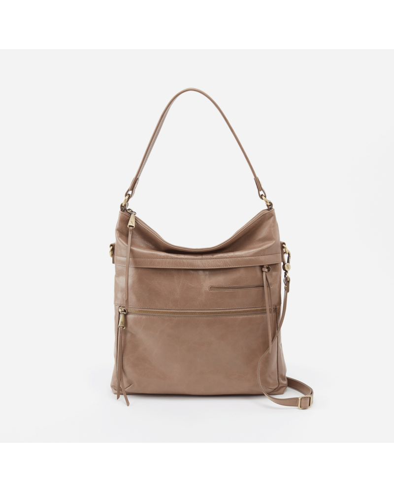Hobo Hobo Liberty Crossbody Bag