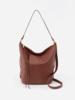 Hobo Hobo Torin Bag