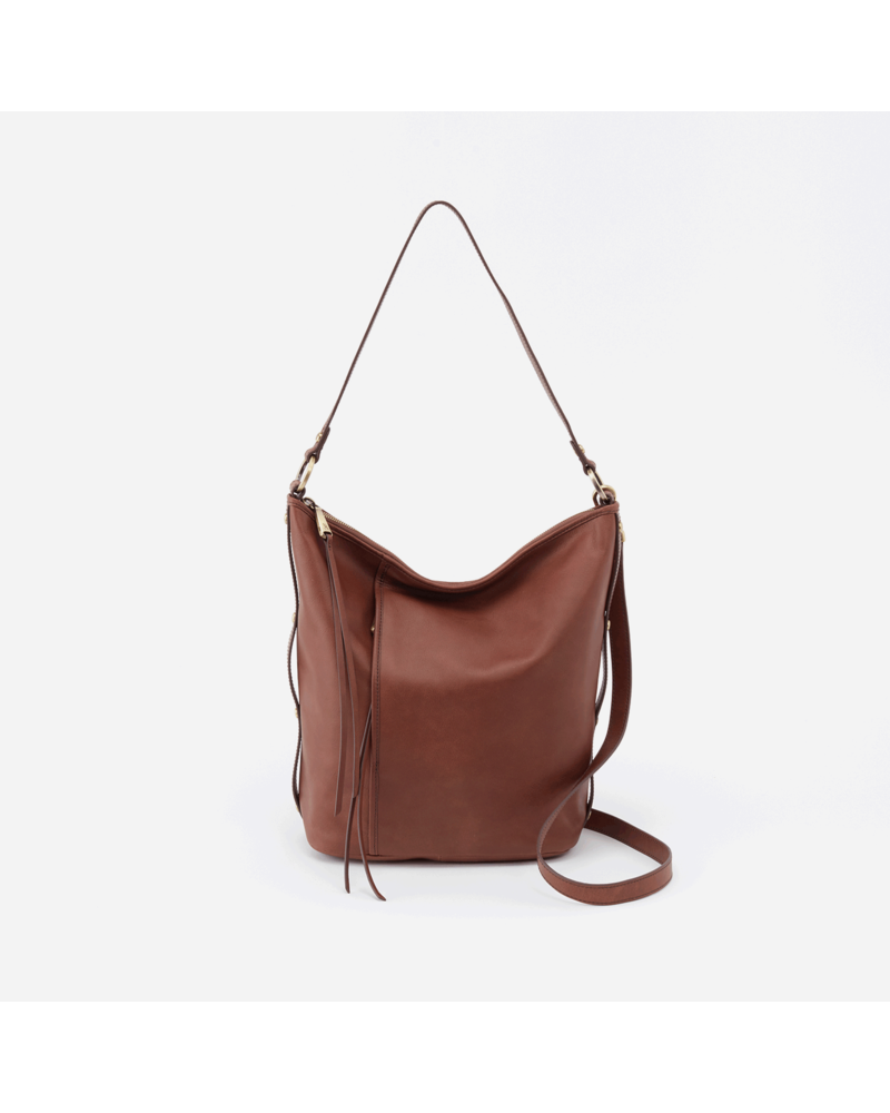 Hobo Hobo Torin Bag