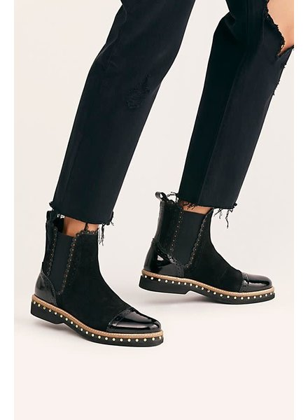 Free People FP Atlas Chelsea Boot