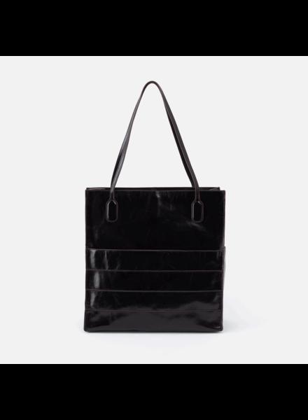 Hobo Hobo Radley Shoulder Bag