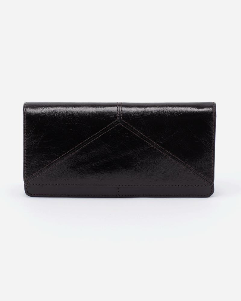 Hobo Hobo Savor Wallet