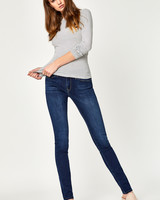 Mavi Jeans Mavi Alexa Jeans