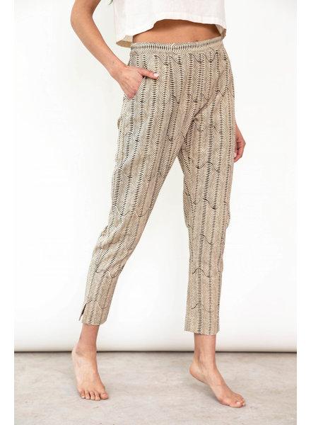Maelu Designs Baja Pant