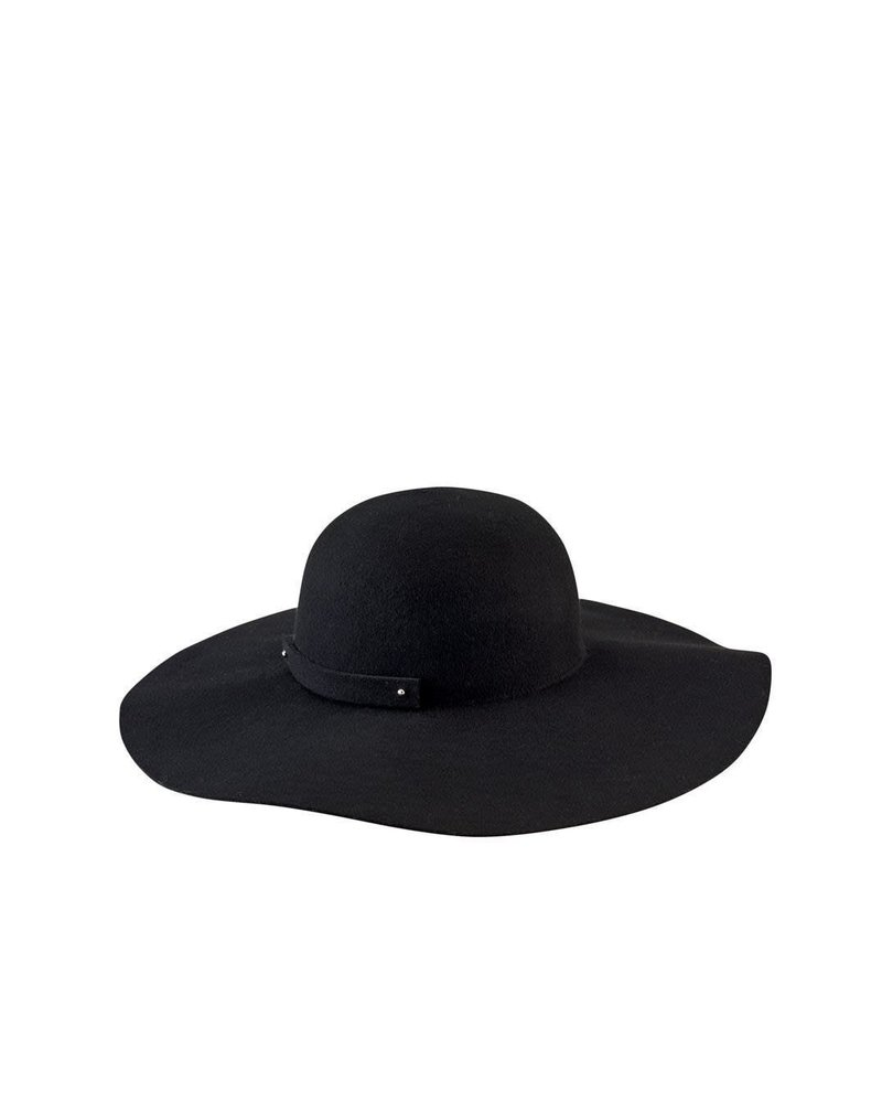 San Diego Hat Co San Diego Hat Co Packable Floppy  Hat