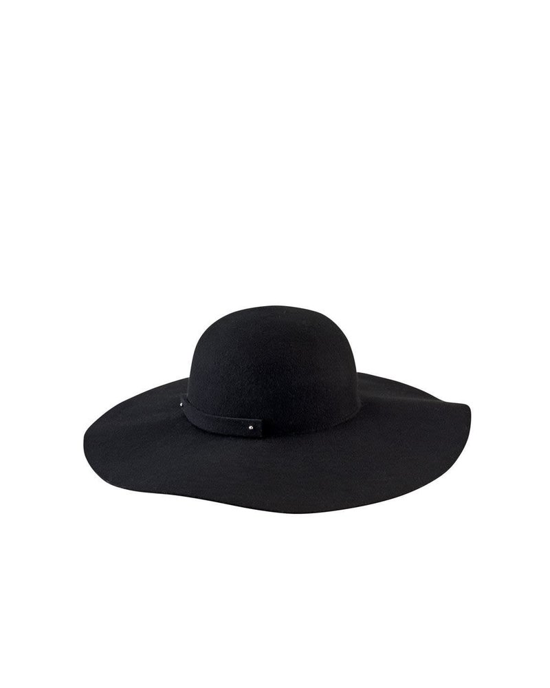 San Diego Hat Co SDH Packable Floppy  Hat
