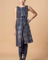 Eva Franco EvaF Abigail Dress