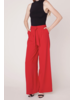 BB Dakota/Jack BBD Wide Stride Pant