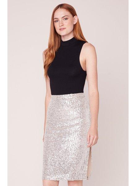 BB Dakota/Jack BBD Spark this Joy Skirt
