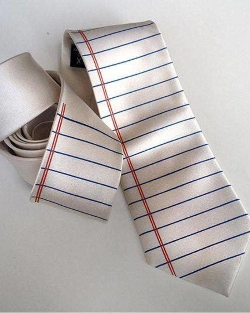 Cyberoptix Tie Lab Cyberoptix Tie Lab  Necktie