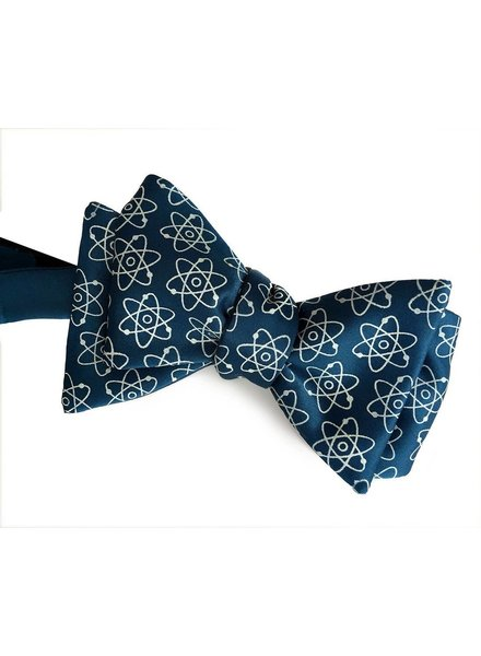 Cyberoptix Tie Lab CTL Bow Tie
