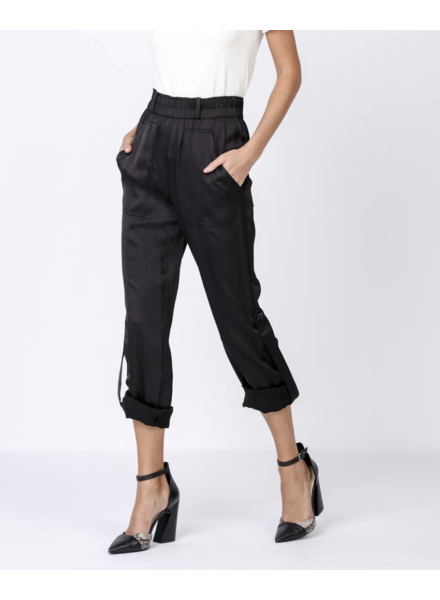 Current Air Current Air Adjustable Leg Pant