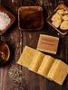 Blue Ridge Apothecary Blue Ridge Apothecary Handmade Soap