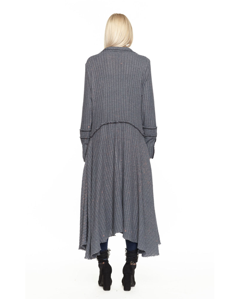 Aratta Aratta Maria Sweater Coat