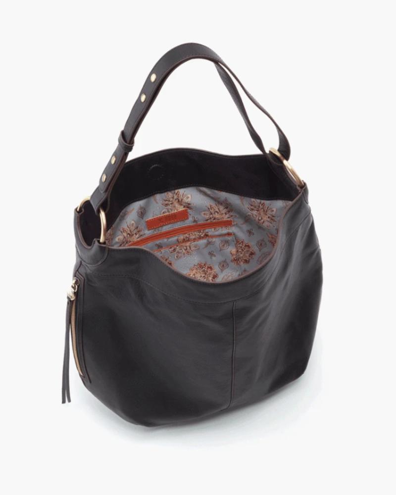 Hobo Hobo Port Shoulder Bag