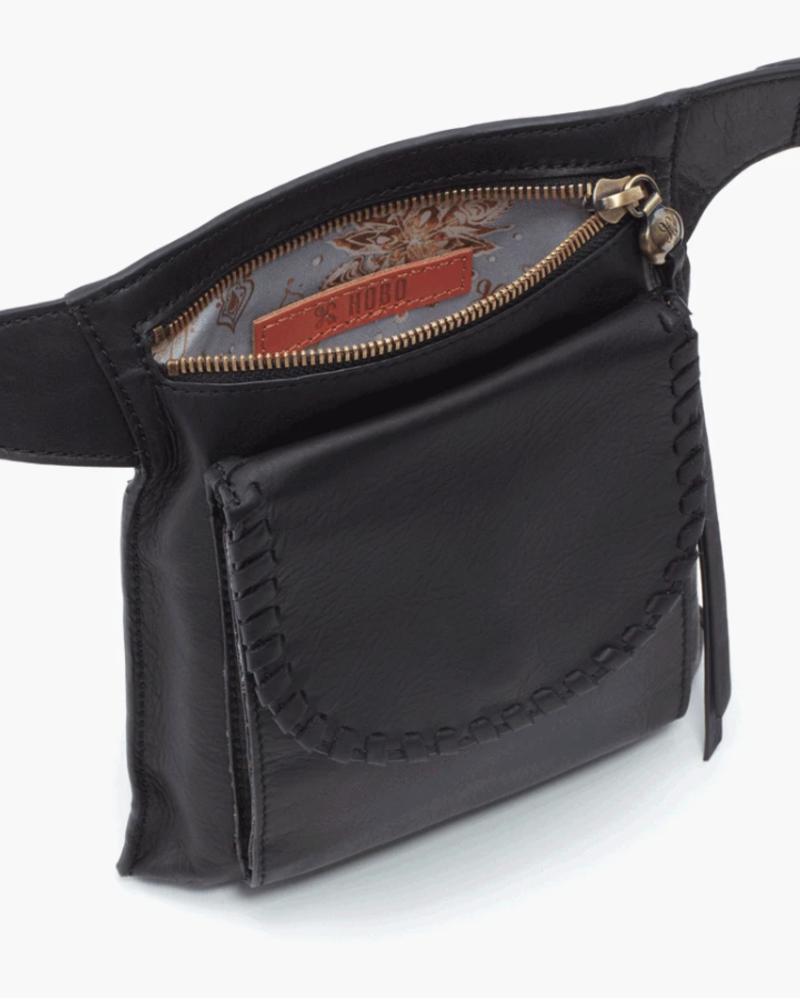 Hobo Hobo Romeo Belt Bag