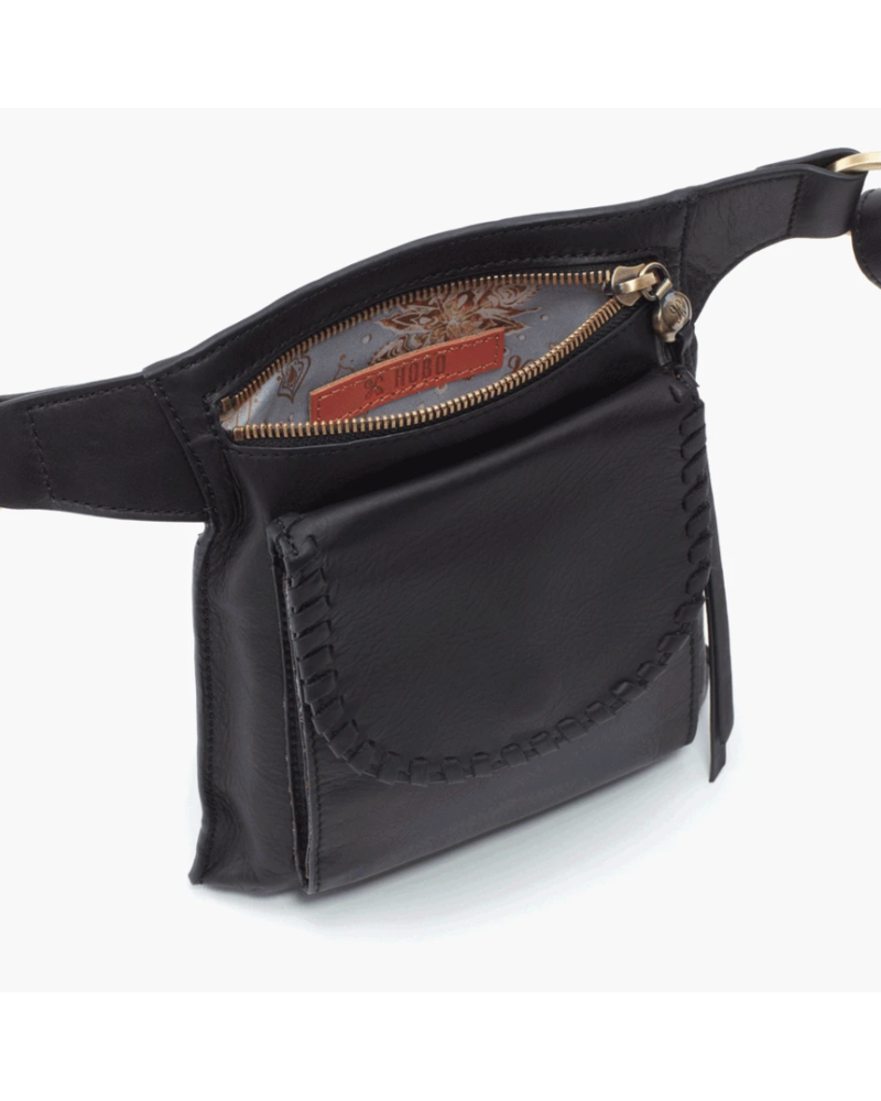 Hobo Hobo Romeo Belt Bag