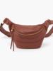 Hobo Hobo Jett Belt Bag