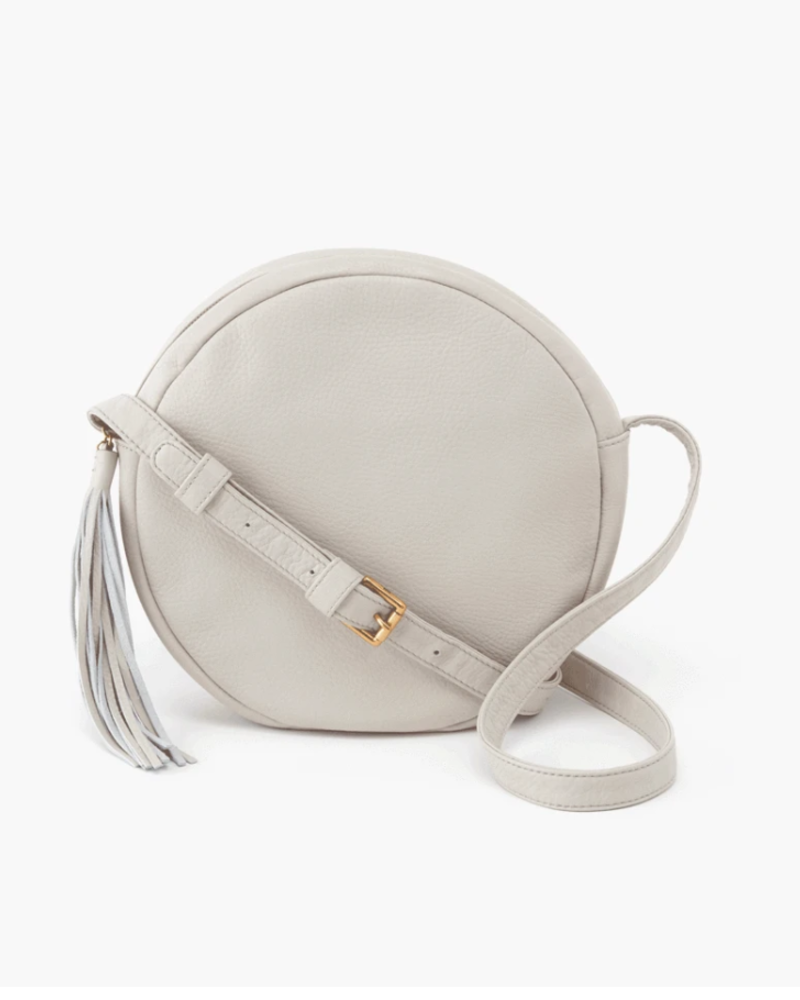 Hobo Hobo Groove Crossbody