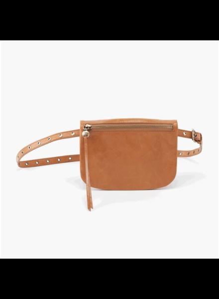 Hobo Hobo Saunter Belt Bag