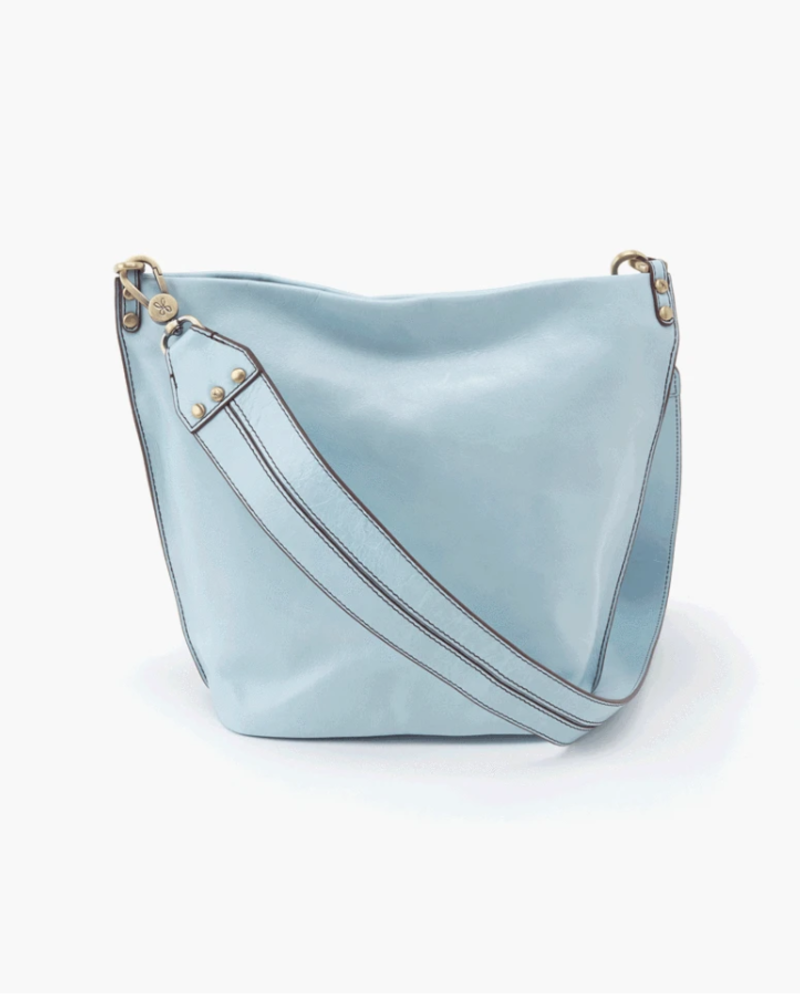 Hobo Hobo Flare Shoulder Bag