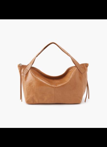 Hobo Current Shoulder Bag