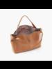 Hobo Hobo Current Shoulder Bag