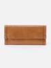 Hobo Hobo Fable Wallet