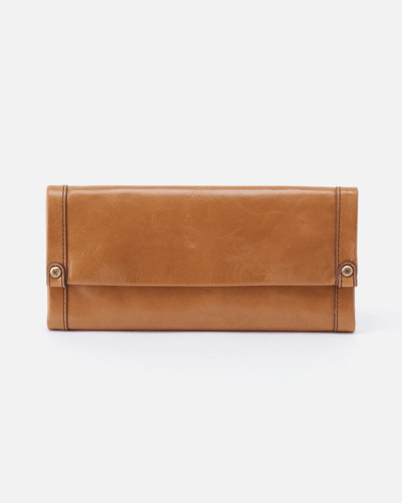 Hobo Hobo Fable Wallet