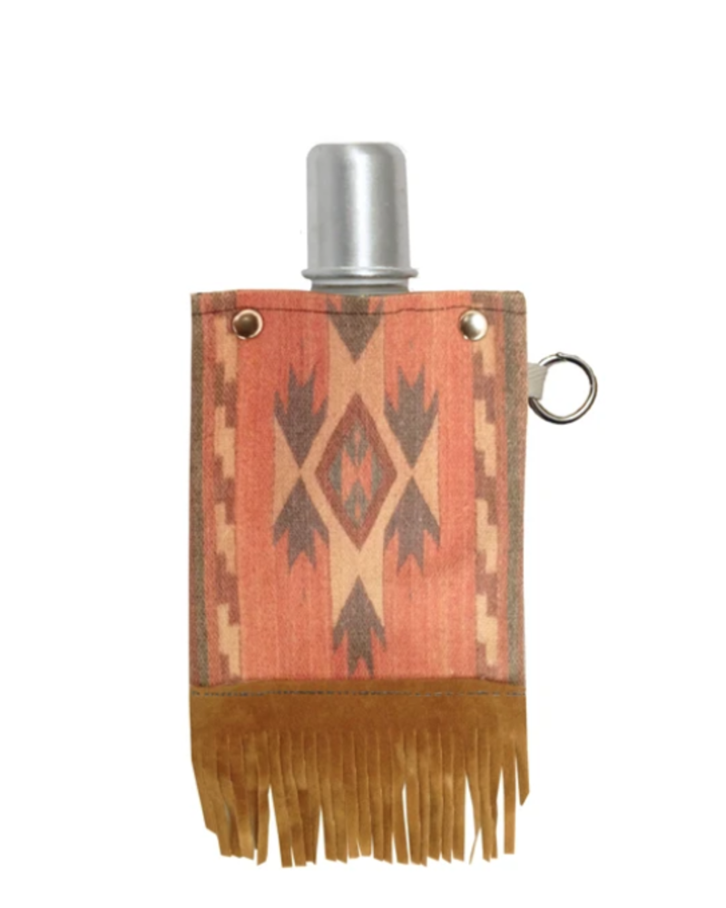 ToteAble Toteable 120ml Flask