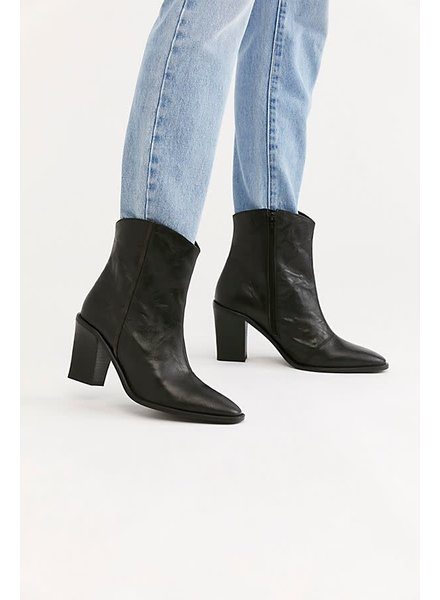Free People Free People Barclay Ankle