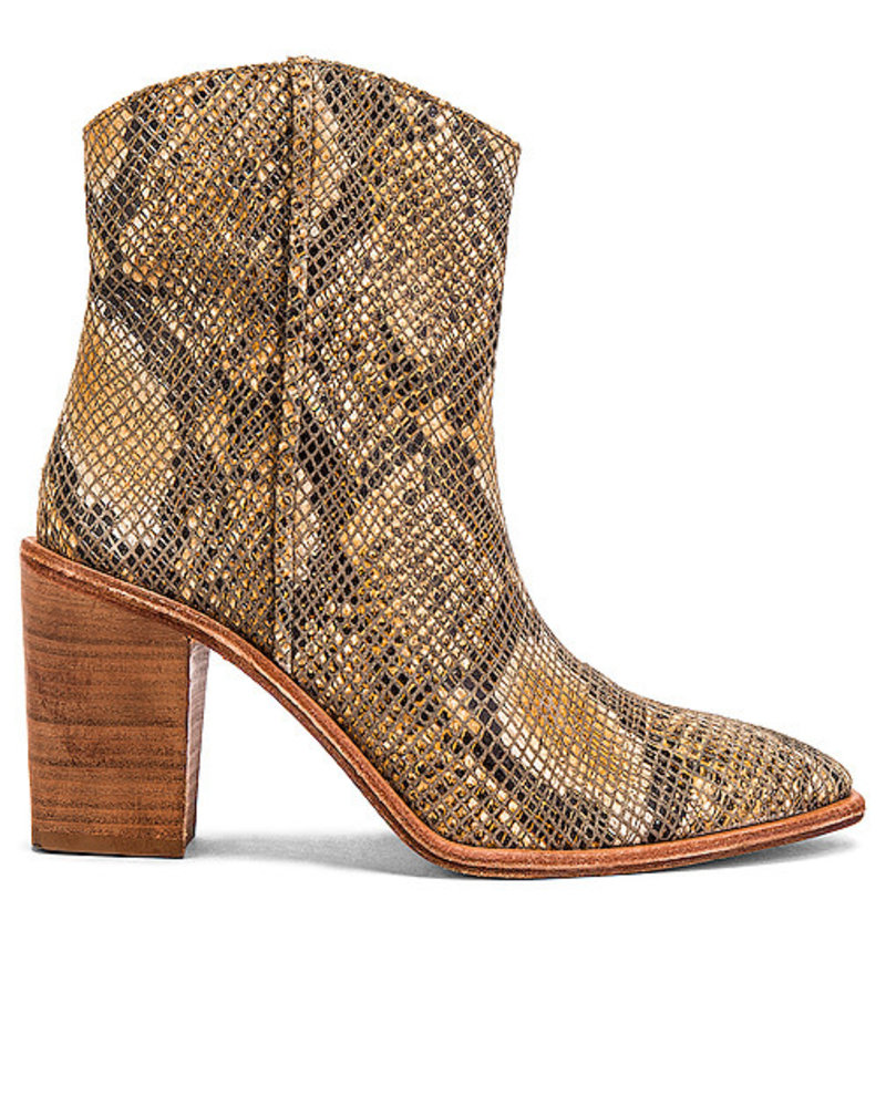 Free People Free People Barclay Ankle Boot