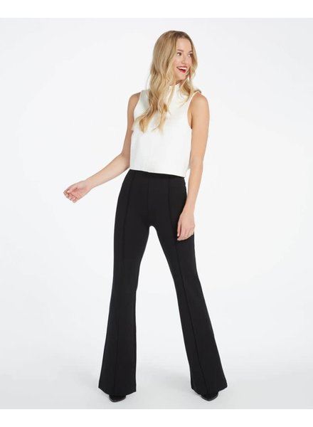 Spanx High Rise Flare